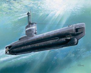 Портирование U-Boot